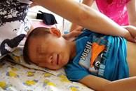 Bé trai 4 tuổi tử vong ngay sau khi uống cốc sữa đậu nành của mẹ: Bác sĩ cảnh báo những sai lầm cần tránh kẻo 'chết vì độc'