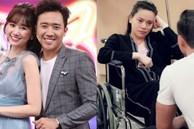 Hari Won bình luận về màn cầu hôn của Hà Hồ - Kim Lý, ai ngờ bị 'ném đá' tơi bời đến mức Trấn Thành cũng phải bó tay
