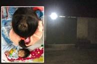 Vụ bố chồng dùng búa đánh con dâu và 2 cháu: Con dâu đang mang thai 5 tháng