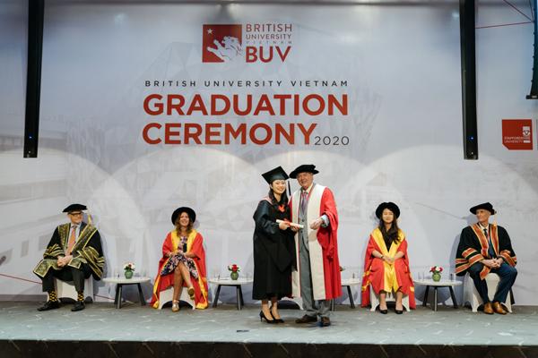 ĐH Anh Quốc Việt Nam nâng quỹ học bổng 2021 lên 53 tỷ đồng-3