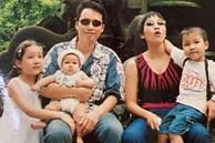 Diva Mỹ Linh tiết lộ con gái riêng của chồng đã đính hôn