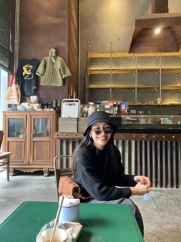 Diva Mỹ Linh tiết lộ con gái riêng của chồng đã đính hôn-4