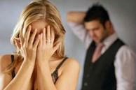 Người tình trong mộng bất ngờ cầu hôn rồi làm đám cưới ngay lập tức, sự thật được hé lộ khiến tôi choáng váng không biết phải làm sao