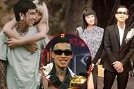 Hé lộ mối tình lâu năm của quán quân Rap Việt Dế Choắt