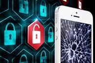 Những dấu hiệu đáng sợ cảnh báo iPhone của bạn đã bị hack