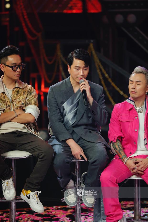 """Xuân Bắc - một ông bố rất khác"""" của showbiz Việt, không hổ danh phụ huynh mẫu mực, của hiếm"""" của làng giải trí-2"""