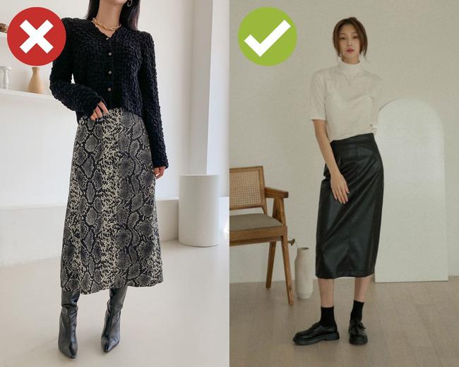 3 kiểu chân váy chị em có thừa tiền cũng đừng sắm, bằng không style mùa Đông sẽ chẳng tiến bộ lên được-2