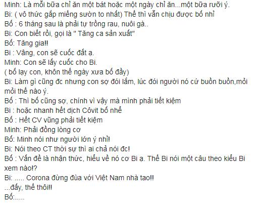 """Xuân Bắc - một ông bố rất khác"""" của showbiz Việt, không hổ danh phụ huynh mẫu mực, của hiếm"""" của làng giải trí-8"""