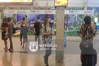 Công Phượng - Viên Minh đã xuất hiện tại sân bay Tân Sơn Nhất, chú rể tươi rói sẵn sàng cho siêu đám cưới tối nay