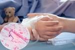Em bé tử vong 11 ngày sau khi chào đời vì một loại virus không hề xa lạ nhưng lại chẳng mấy người biết-6