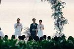 Bất ngờ với yêu cầu dành cho khách của Công Phượng, đối lập với đám cưới tại Sài Gòn, quà cưới độc xịn được tiết lộ-9