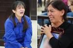 Tuyên án tử hình với bố dượng, tù chung thân với mẹ đẻ vụ bạo hành bé gái 3 tuổi tử vong-18