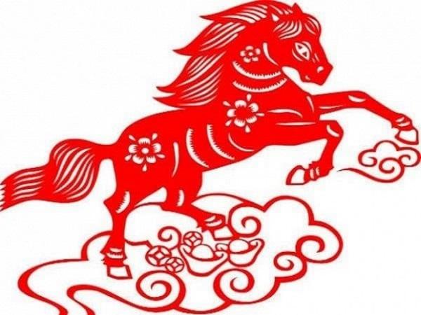 Cuối tháng 11, 4 con giáp Thần Tài gọi tên, sự nghiệp ngày càng thăng tiến, chuyện vui liên tiếp ập đến-4