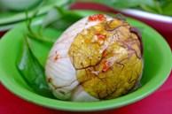 Trẻ dưới 5 tuổi ăn trứng vịt lộn cứ tưởng bổ béo: Chuyên gia cảnh báo không nên!