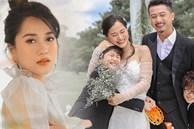 Lâm Vỹ Dạ - nhân vật đang bị anti-fan công kích dữ dội: Từng muốn kết thúc cuộc đời vì tự ti nhưng lại có cuộc hôn nhân được ngưỡng mộ
