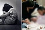 Mang danh bố nuôi để tẩy não, cưỡng hiếp con gái nhiều năm và loạt vụ lạm dụng trẻ em gây ra bởi những kẻ đội lốt ông bố, bà mẹ-14