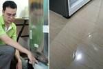 Năm mới đang đến gần, dọn dẹp nhà cửa xong thì đây là cách tẩy uế đồ gia dụng đúng cách nhất-9