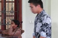 Vụ bé 5 tuổi bị trói 2 tay tử vong trong nhà hoang ở Nghệ An: Bị cáo bật khóc xin lỗi gia đình nạn nhân tại tòa, bị tuyên phạt 15 năm tù