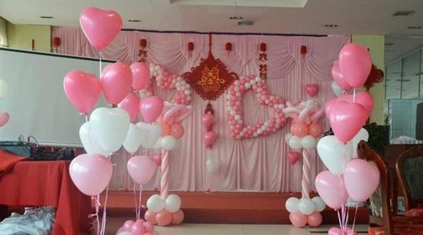 Phòng tân hôn nên trang trí như thế nào cho đúng phong thủy, giúp vợ chồng hòa hợp?-2