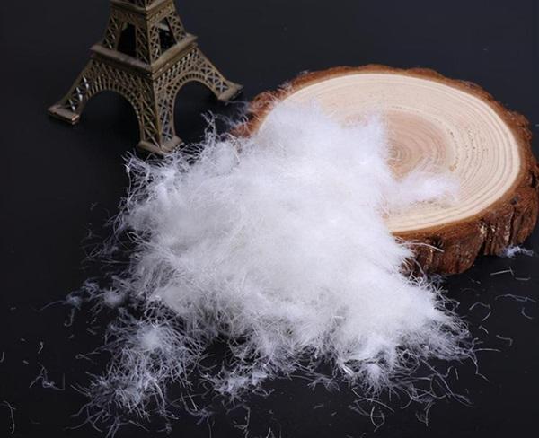 Giặt khô áo khoác lông vũ hay giặt tay thì tốt hơn? Mách bạn 5 mẹo để làm sạch mà không bị mất dáng, phai màu-3