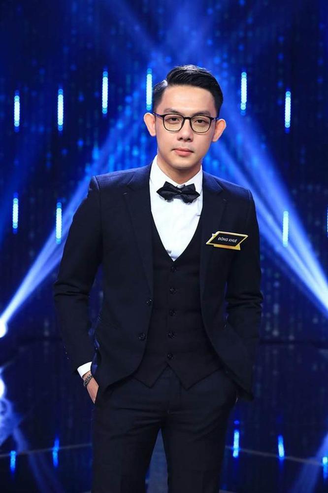 Sau Hương Giang, một cực phẩm giỏi - giàu - đẹp của Người ấy là ai? thân thiết với Matt Liu cũng đang bị lập group anti lên đến nghìn thành viên-1