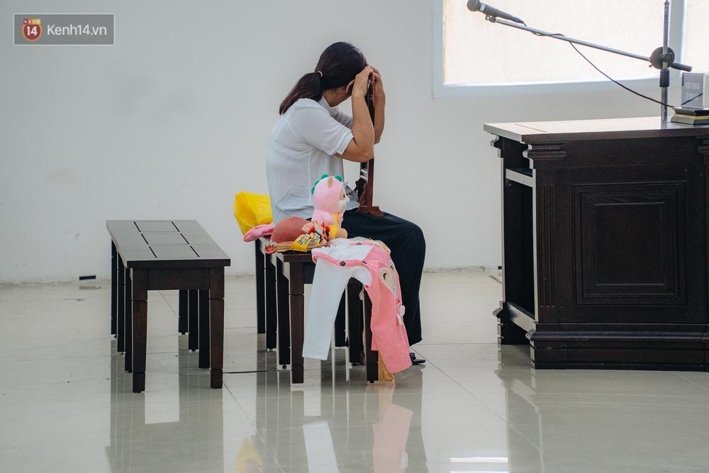 Nhìn lại vụ bé gái 3 tuổi bị bạo hành đến tử vong: Bi kịch gia đình vô cùng đau xót từ quá khứ, hiện tại đến tương lai-4