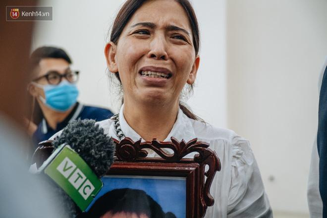 Nhìn lại vụ bé gái 3 tuổi bị bạo hành đến tử vong: Bi kịch gia đình vô cùng đau xót từ quá khứ, hiện tại đến tương lai-15
