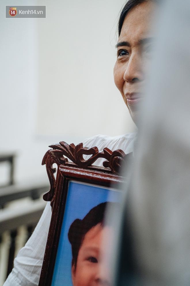 Nhìn lại vụ bé gái 3 tuổi bị bạo hành đến tử vong: Bi kịch gia đình vô cùng đau xót từ quá khứ, hiện tại đến tương lai-16
