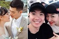 Cuộc sống của Trương Nam Thành sau 2 năm lấy vợ đại gia lớn hơn 15 tuổi