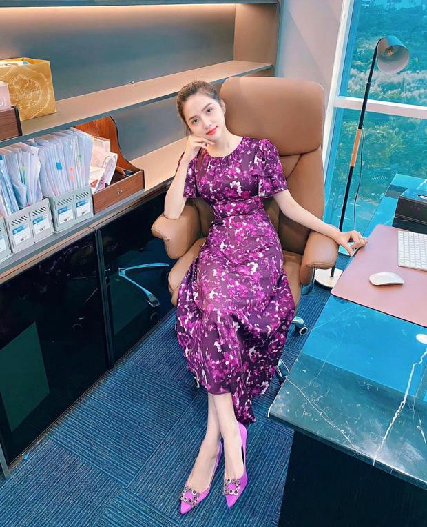 Hương Giang chính thức comeback với hình ảnh gây lo lắng hậu drama antifan, Hoà Minzy liền có động thái gây chú ý-1