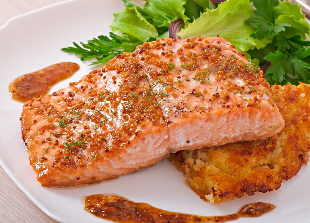 Loại cá mà người Nhật ưa chuộng khiến liên tục được WHO xếp hạng sống thọ số 1 thế giới nhờ chế độ ăn, ở Việt Nam cũng bán-5