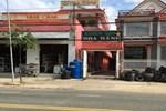 Nữ kế toán trưởng cửa hàng xăng dầu tử vong bất thường tại nơi làm việc lúc giữa trưa-1