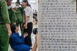 Vụ bạo hành con gái 3 tuổi đến chết: Người mẹ viết đơn kháng cáo, không xin giảm án cho con gái-2