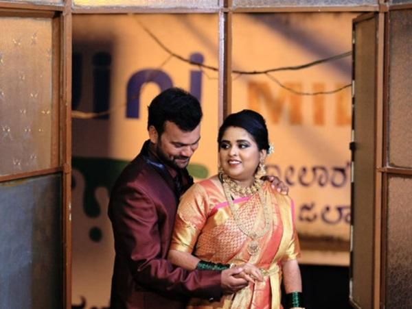 Con dâu mới cưới về được vài tháng đã bị nhà chồng khinh rẻ không biết đẻ vì lời phán vô căn cứ của người ngoài dẫn đến kết cục bi thảm-1