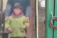 Vụ vợ vô sinh bị bạo hành đến chết: Tiết lộ mới về hoàn cảnh thương tâm của nạn nhân, dân làng từng chứng kiến người chồng ra tay giữa đường
