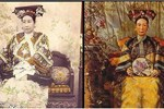 4 thói quen của Từ Hy Thái hậu khiến người hầu khiếp sợ, điều cuối lý giải vì sao thái giám Lý Liên Anh được độc sủng-6