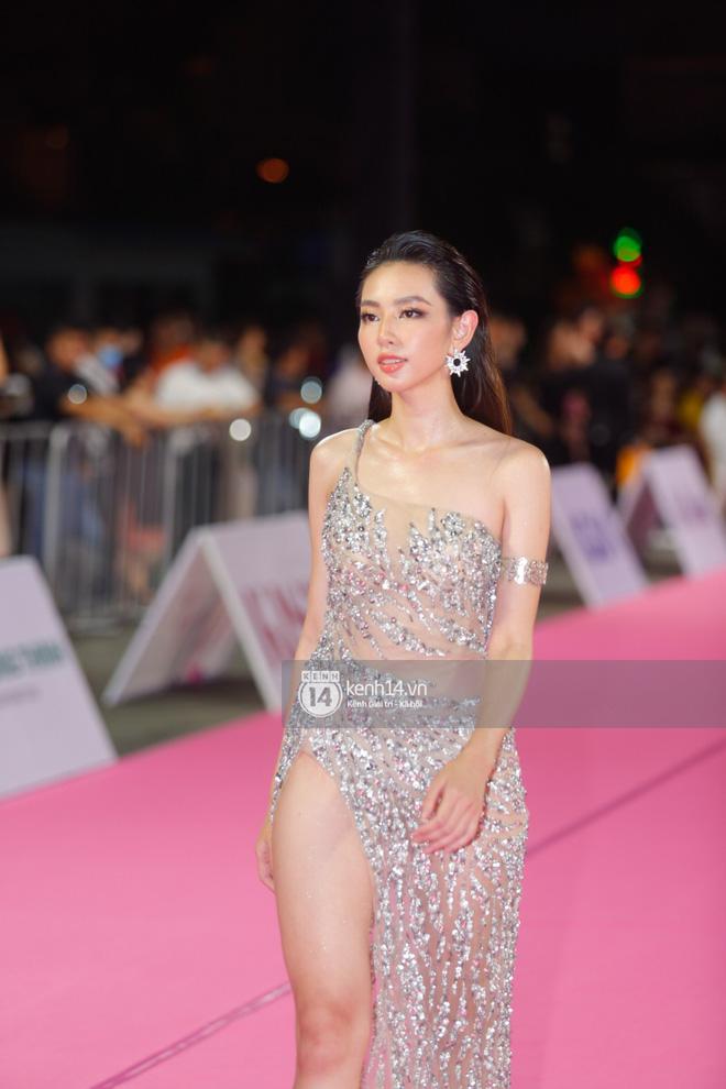 Đỗ Thị Hà đăng quang Hoa hậu Việt Nam 2020-62