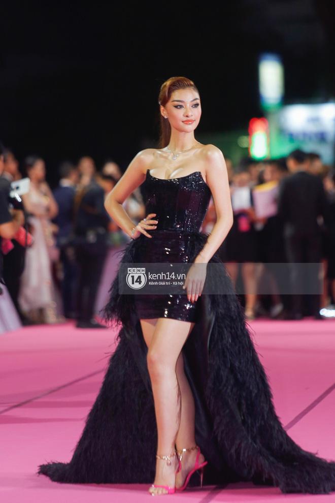 Đỗ Thị Hà đăng quang Hoa hậu Việt Nam 2020-56