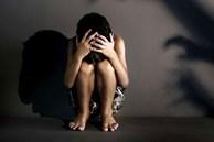 Nữ giúp việc khóc lóc tố bị ông chủ cưỡng hiếp, bà chủ vội báo cảnh sát nhưng phát hiện sự thật động trời khác