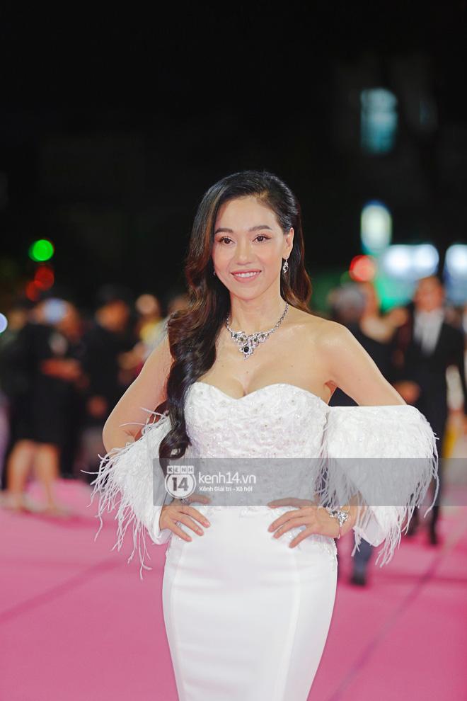 Đỗ Thị Hà đăng quang Hoa hậu Việt Nam 2020-51