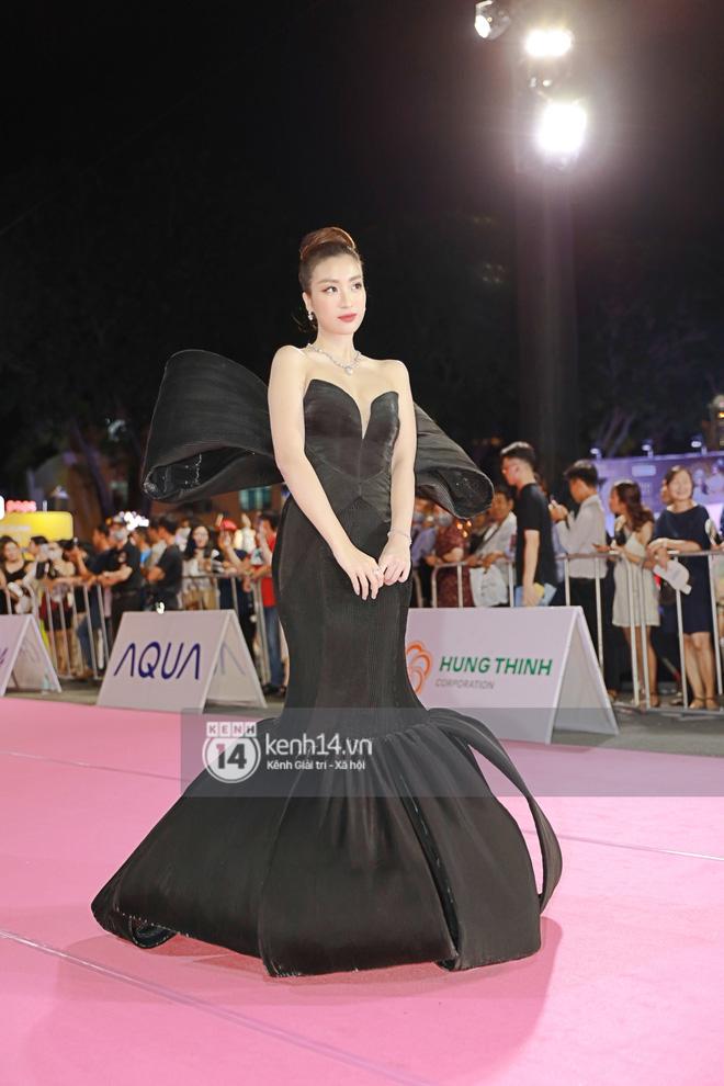 Đỗ Thị Hà đăng quang Hoa hậu Việt Nam 2020-48