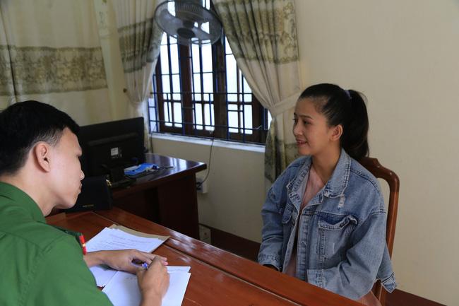 Danh tính 4 đối tượng lột đồ, đánh vào vùng kín cô gái trẻ ở Thừa Thiên - Huế-4