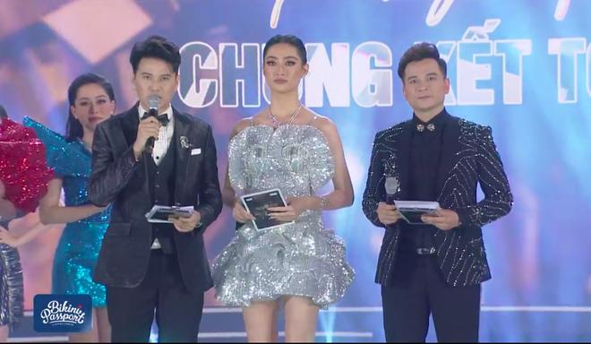 Đỗ Thị Hà đăng quang Hoa hậu Việt Nam 2020-39