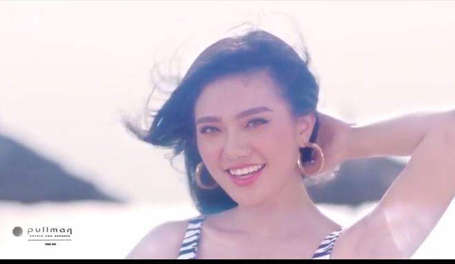 Đỗ Thị Hà đăng quang Hoa hậu Việt Nam 2020-34