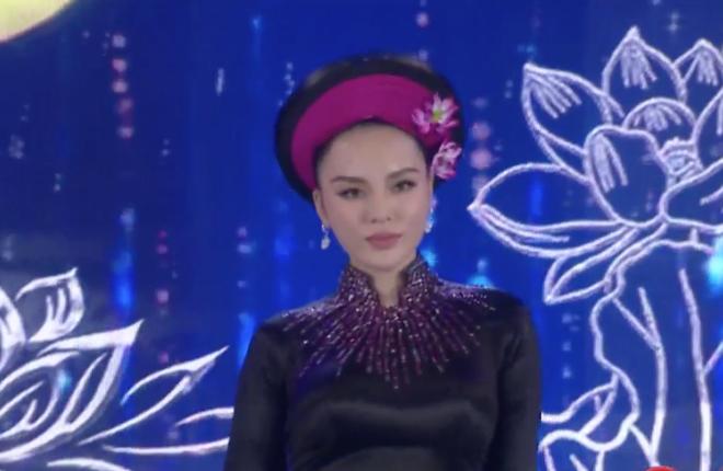 Đỗ Thị Hà đăng quang Hoa hậu Việt Nam 2020-27