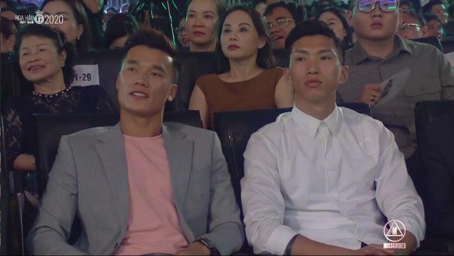 Đỗ Thị Hà đăng quang Hoa hậu Việt Nam 2020-23