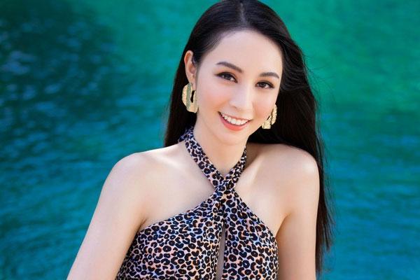 'Bảo Trâm, Đỗ Thị Hà có khả năng đăng quang Hoa hậu Việt Nam 2020'