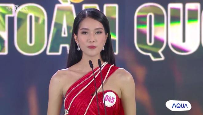 Đỗ Thị Hà đăng quang Hoa hậu Việt Nam 2020-14