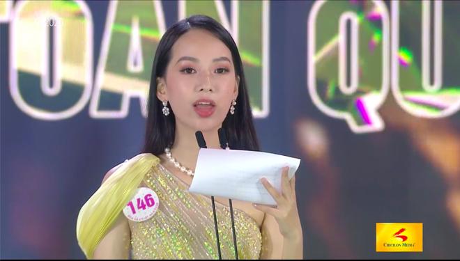 Đỗ Thị Hà đăng quang Hoa hậu Việt Nam 2020-15