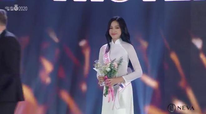 Đỗ Thị Hà đăng quang Hoa hậu Việt Nam 2020-6